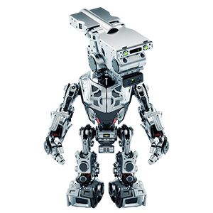 assistant bot2