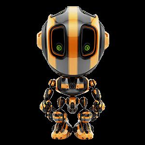 bee robot revival