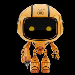 engineer bot