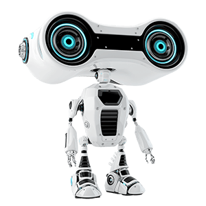 looksee robot