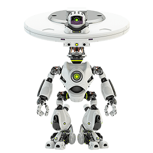 plate bot