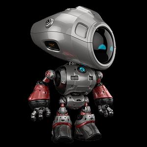 unique bot