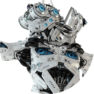 ikar republic of robots 2