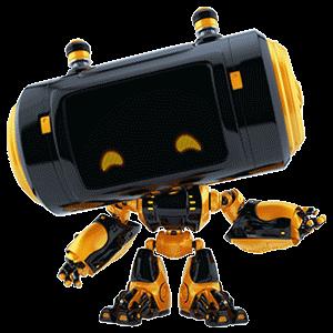 big head robot3