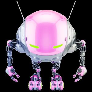 iobot