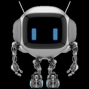 tv bot