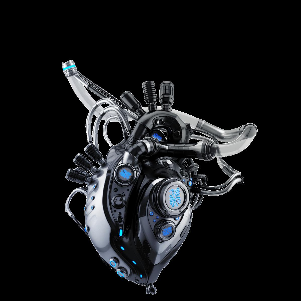 heart 4 00001