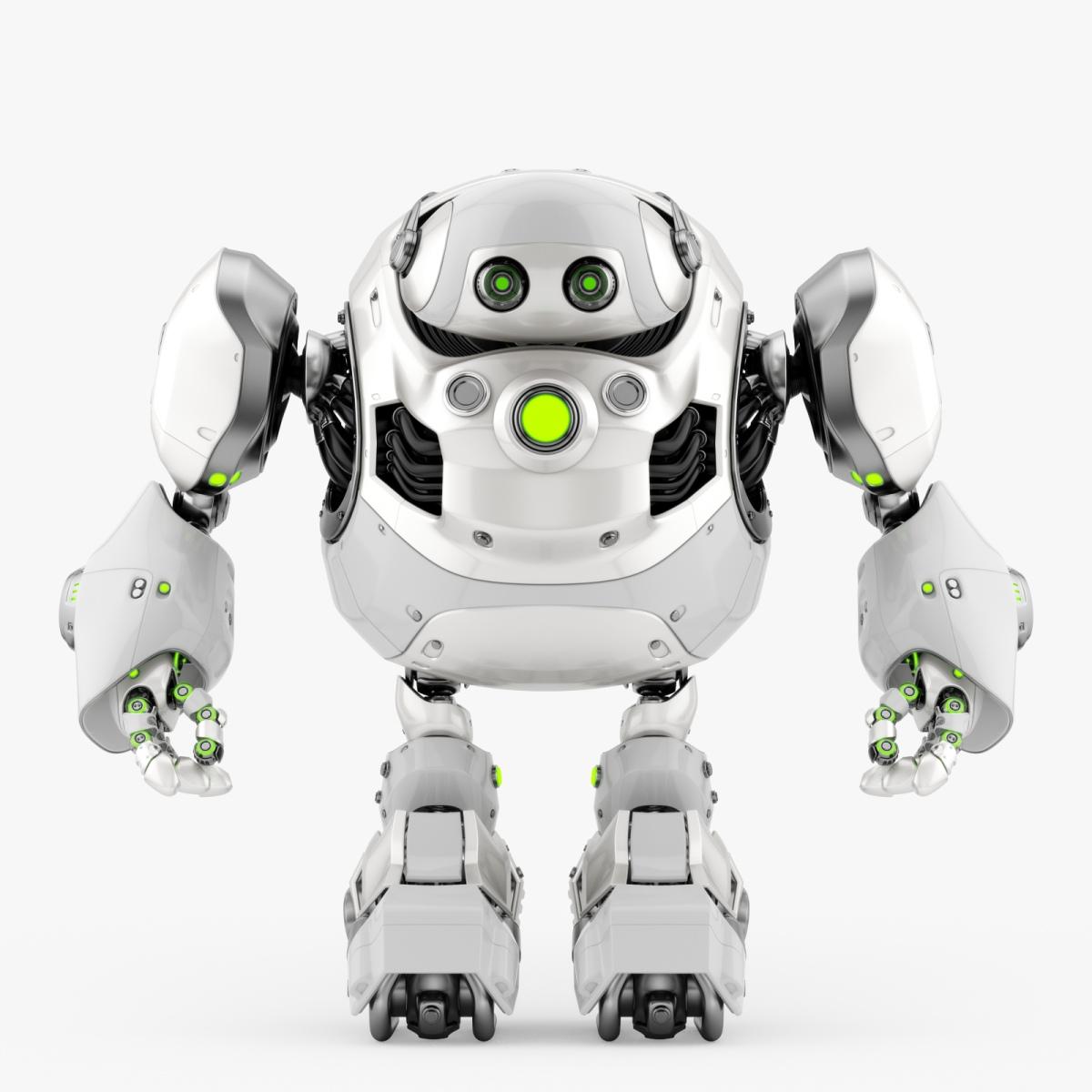 robot turtle1 01