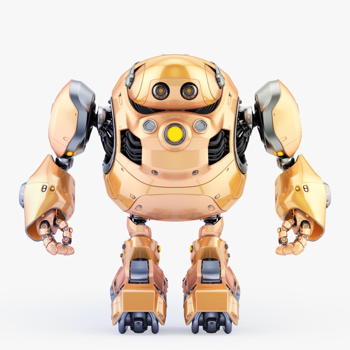 robot turtle2 01