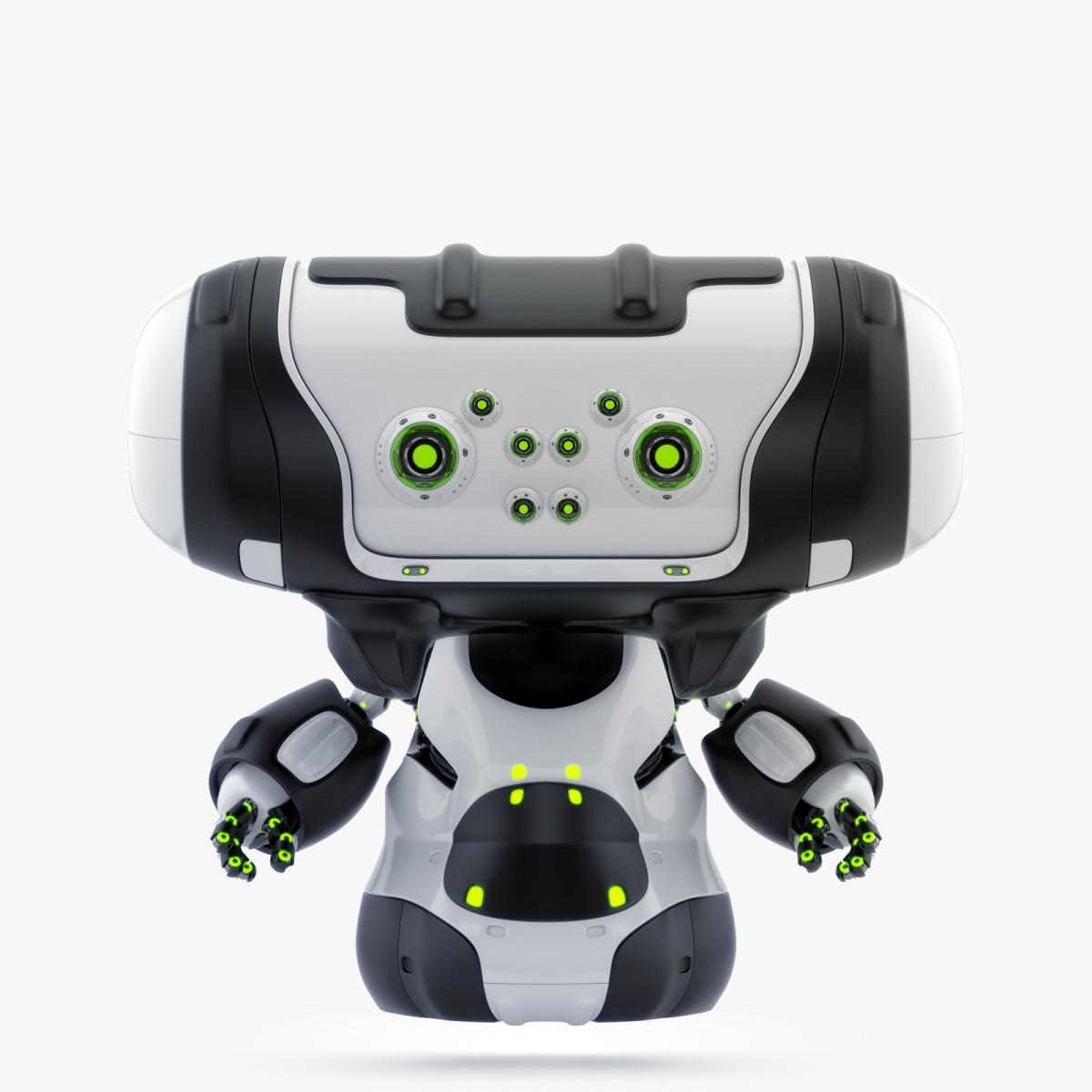 beetle bot2 01