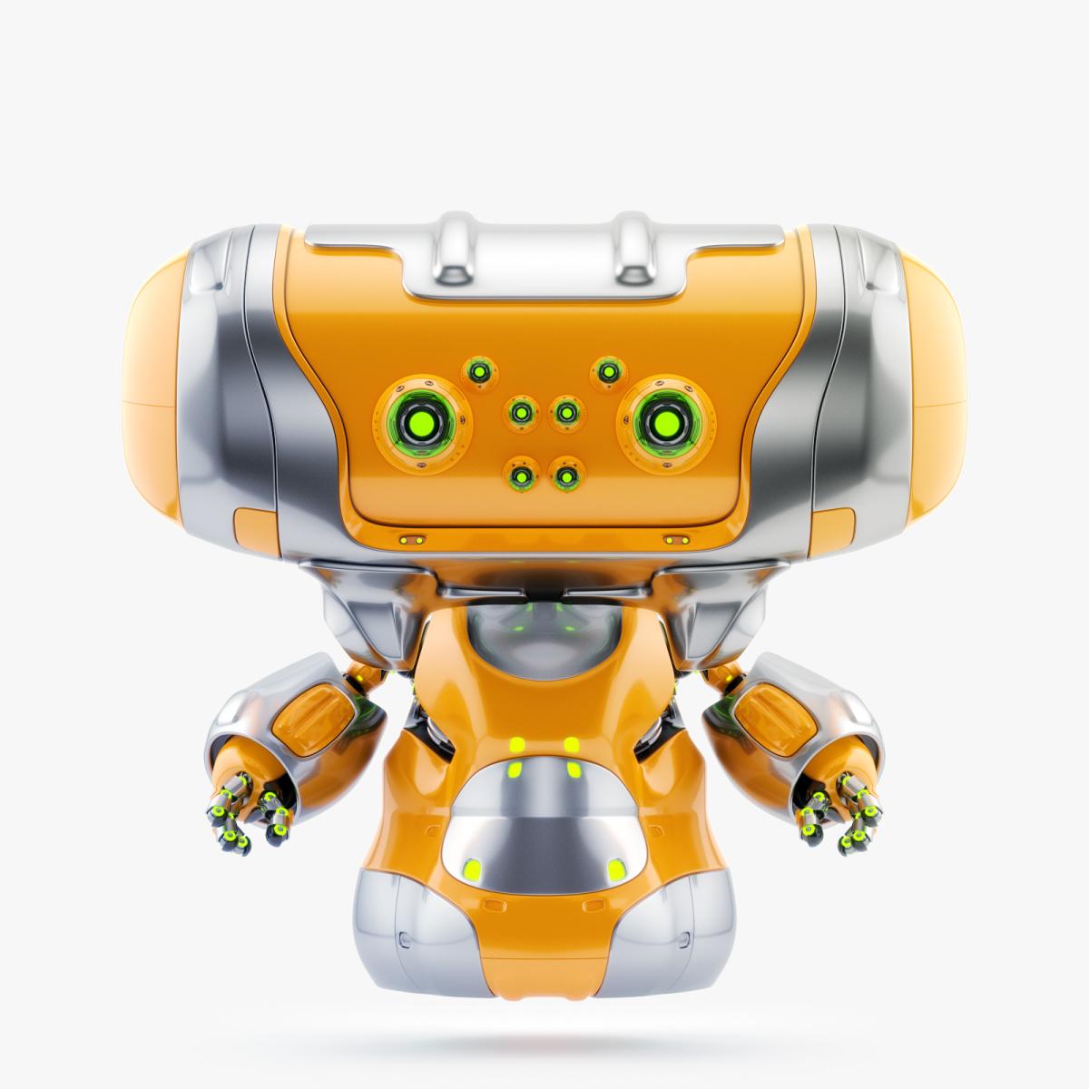 beetle bot 01