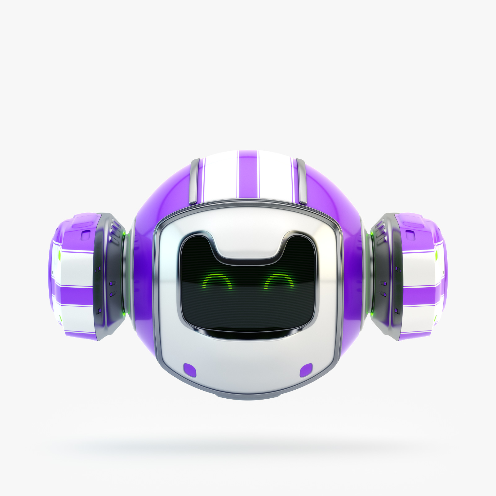 child drone 01