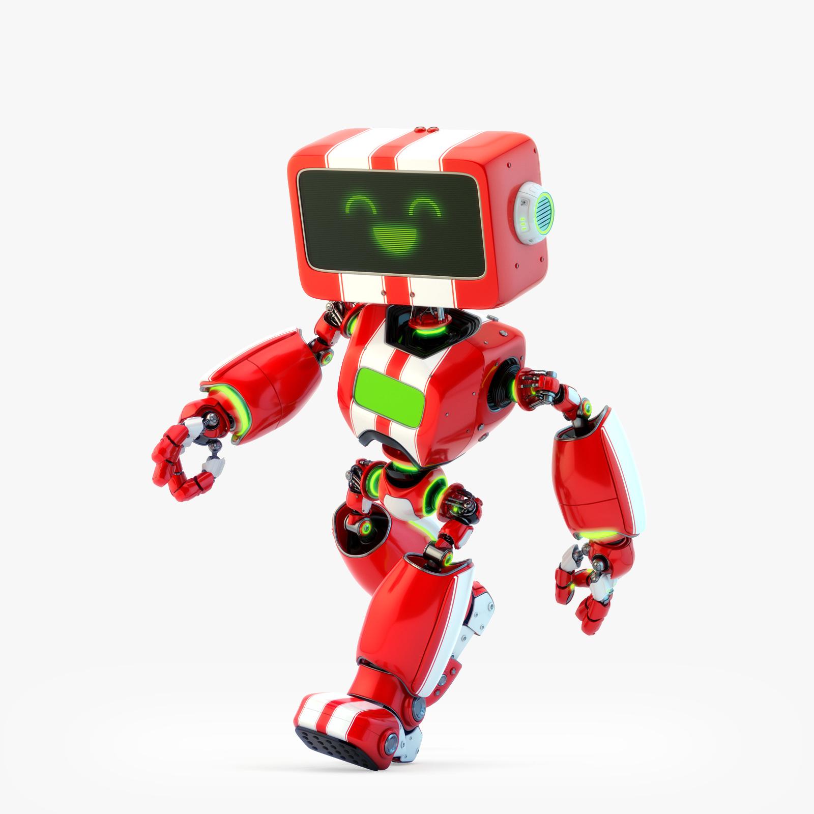 retro robot teen 1 01