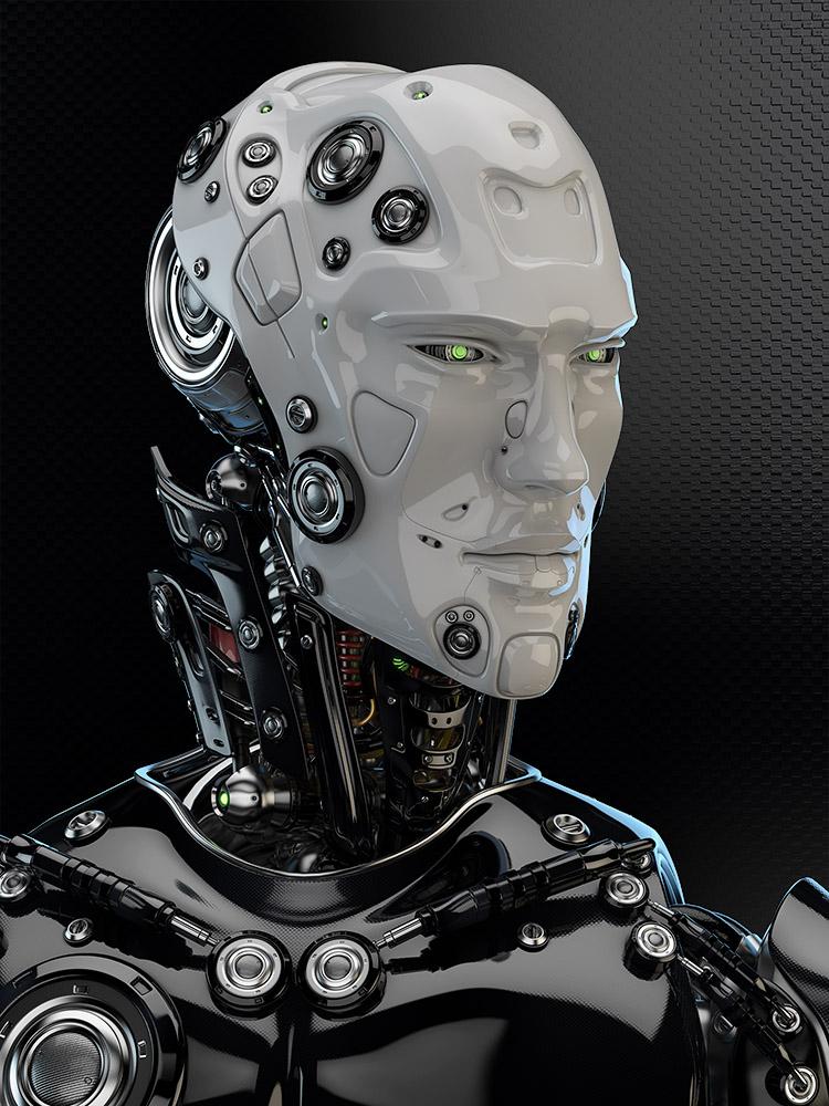 00003 ROBOT thumb