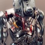 000109 skeleton thumb