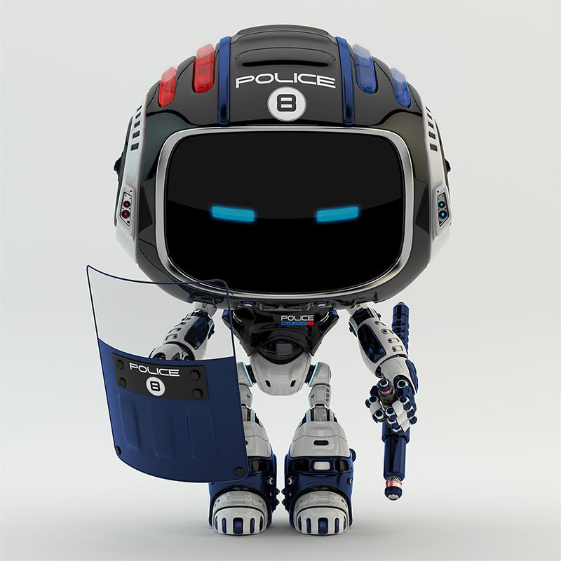 00050 police bot thumb