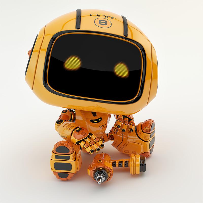 00056 engineer bot thumb