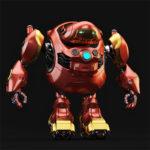 00075 turtle bot thumb
