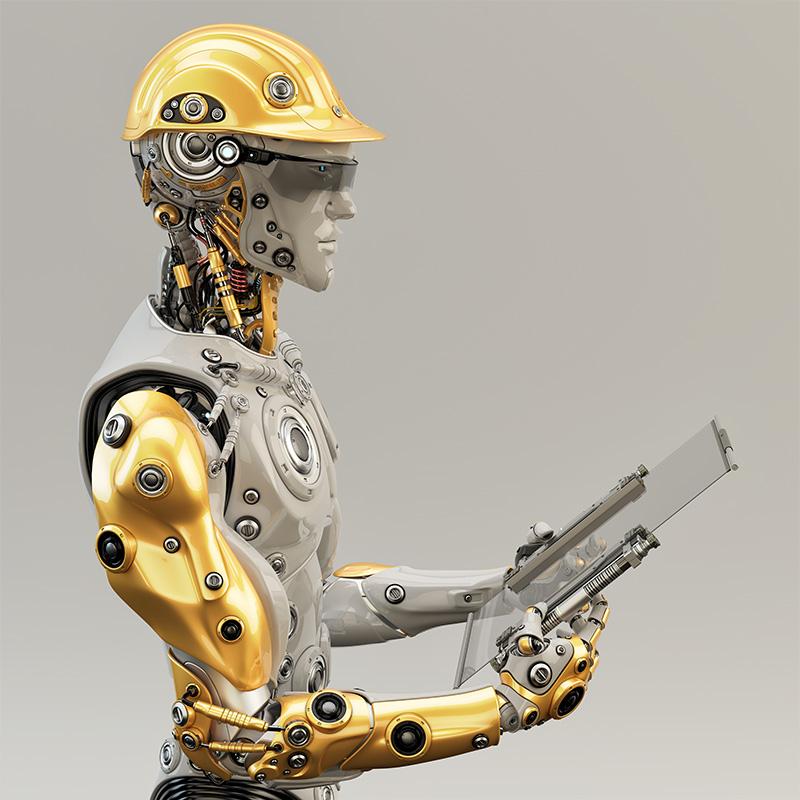 00127 engineer with pad thumb