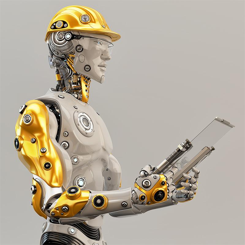 00132 engineer with pad thumb