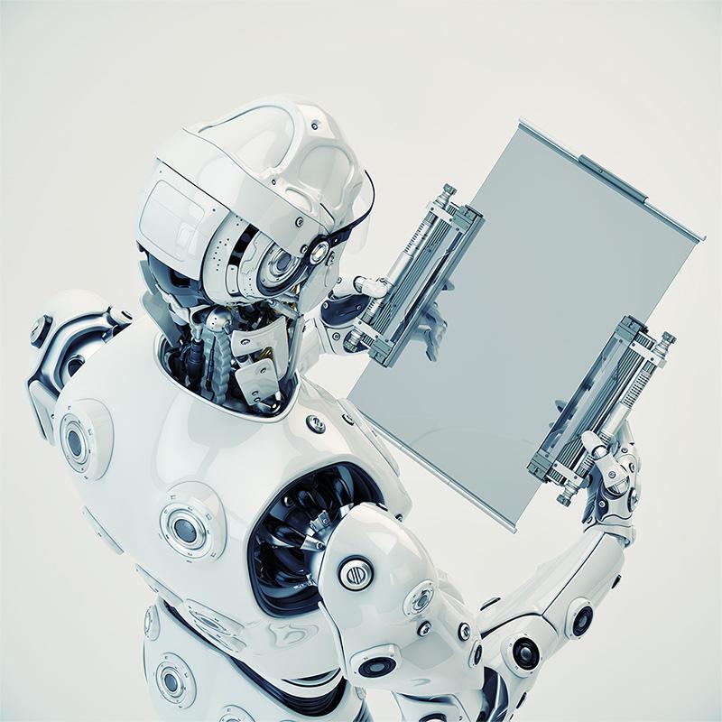 00137 engineer with pad thumb