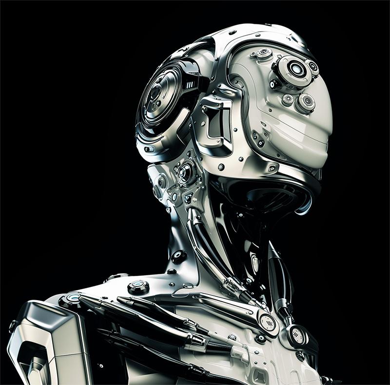 00160 robot camera thumb