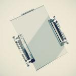 00167 tablet thumb