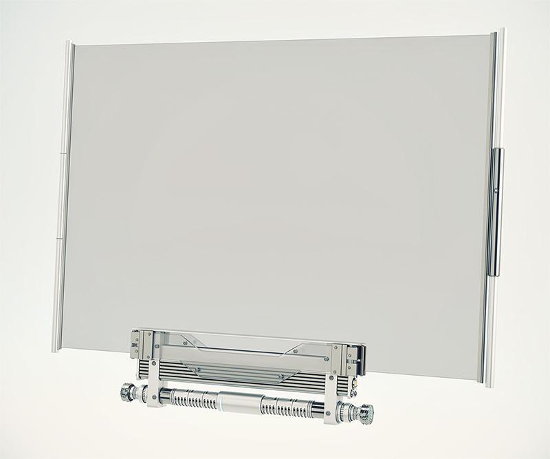 00172 tablet thumb