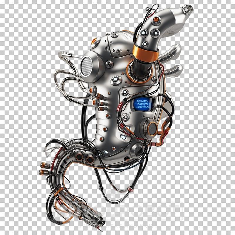 00226_organs_thumb_alpha robotic wires transparent roslonek net,Wiring A Robot