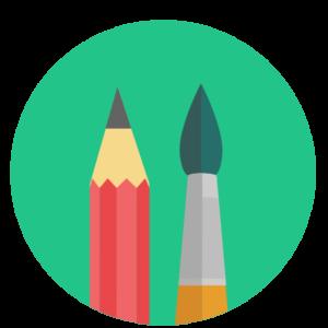 Graphic Design Tools 14