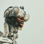 Medic unit robot