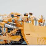 00330 bulldozer revival thumb