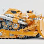 00331 bulldozer revival thumb