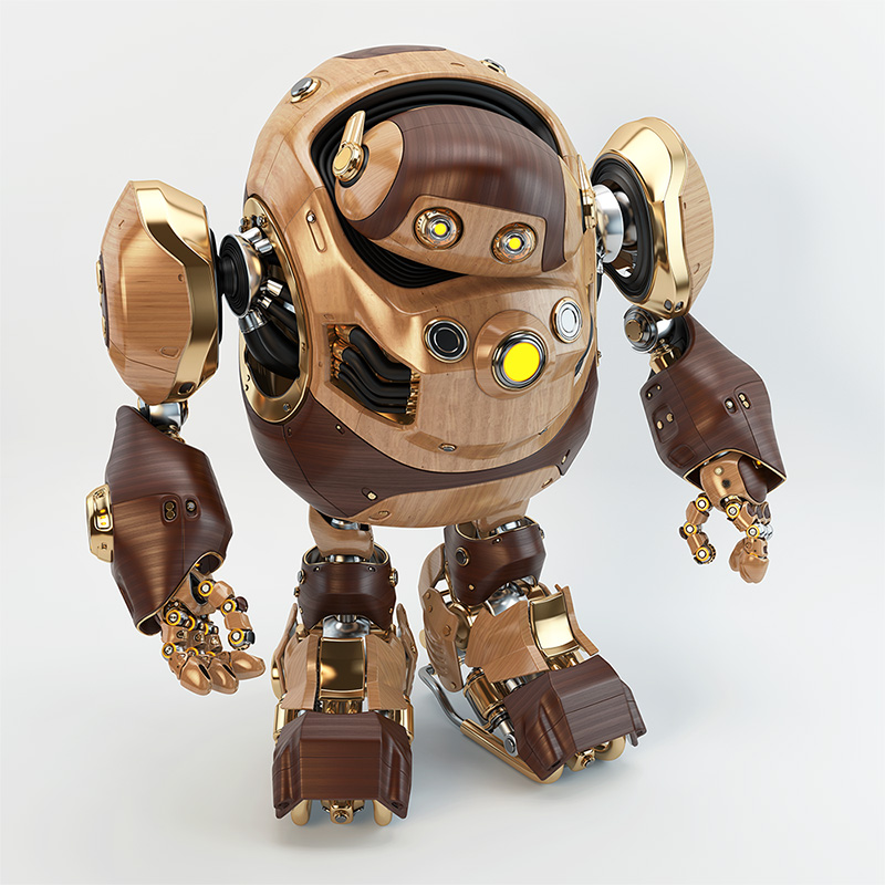 vintage turtle robot toy