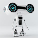 look-see robot