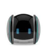 roll bot