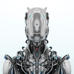 2904 cyborg thumb