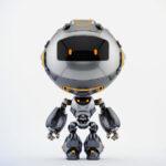 Black Robert bot